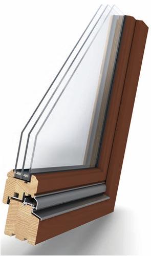 Unilux meisterfenster for Unilux fenster