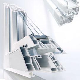 Fenster kostenlos konfigurieren und anfragen for Kunststofffenster konfigurieren