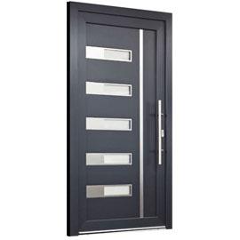 haust ren g nstig kaufen hergestellt in deutschland. Black Bedroom Furniture Sets. Home Design Ideas
