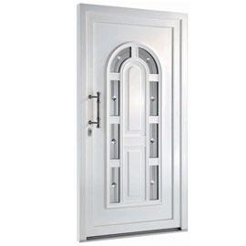 aluminiumt ren f r jedermann made in germany. Black Bedroom Furniture Sets. Home Design Ideas